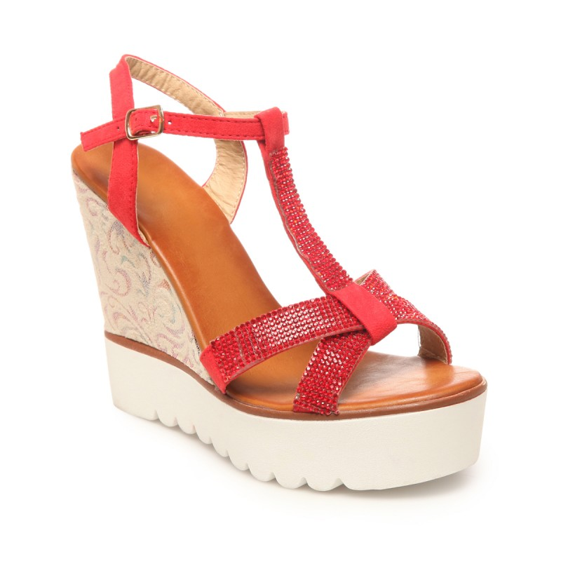 J30-2394-RED