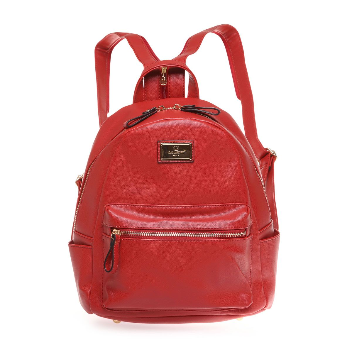 W06-802-RED