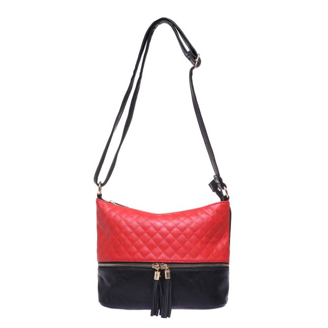 Y32-F741-1-RED
