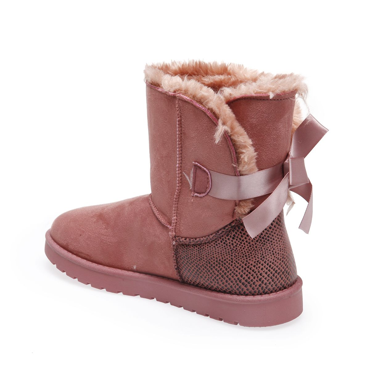 Uggs Global Affairs Derriere Avec Of Fausse Noeuf Division PqdP1B