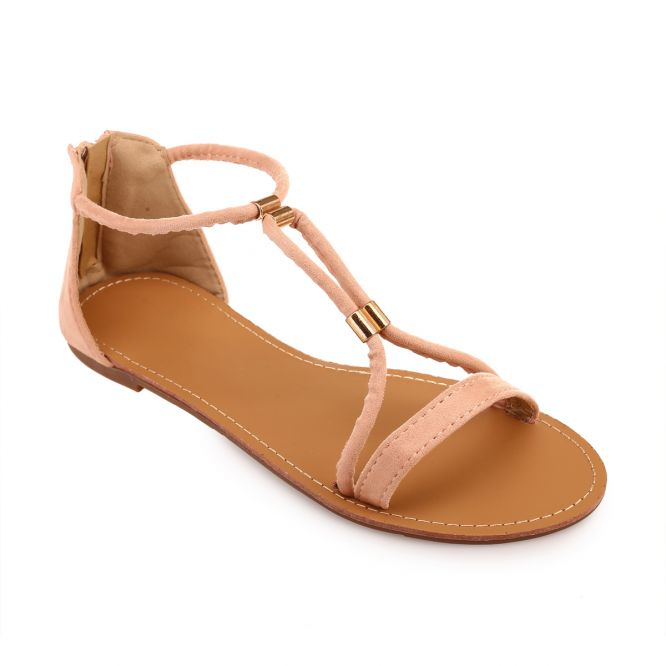 Chaussures Modeuse Taille41 443La Grande Femme I67Yvbfmyg