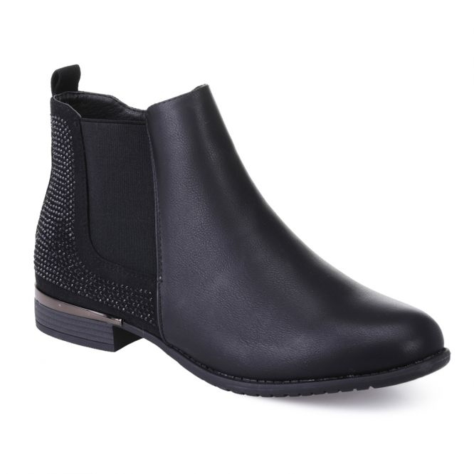 timberland femme taille petit
