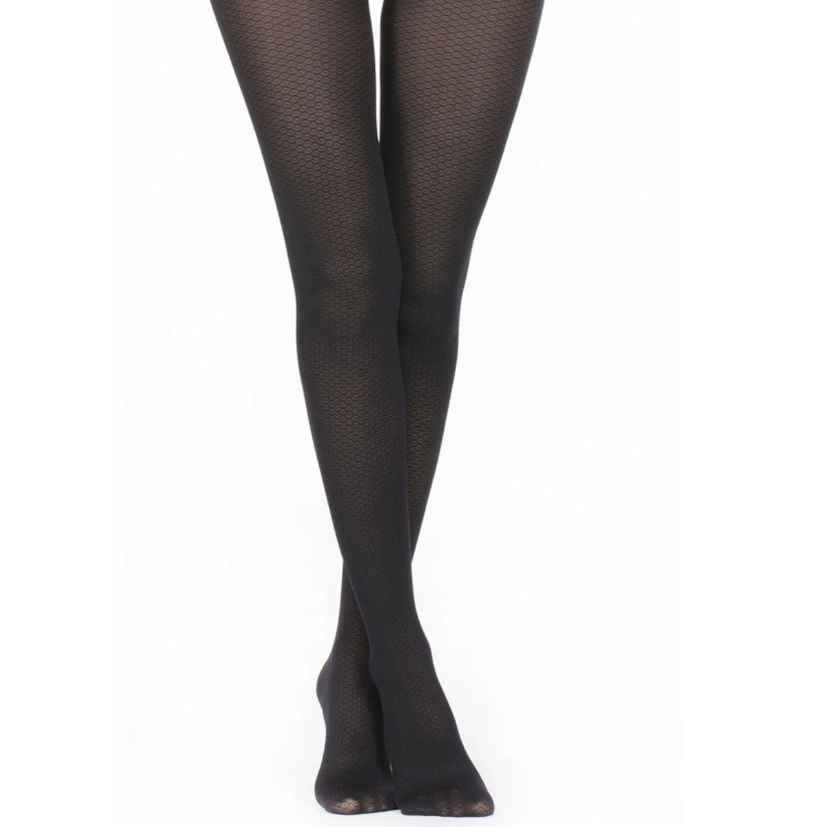 semi texturés semi noirs Collants texturés texturés opaques noirs noirs semi opaques opaques Collants Collants qq4p1