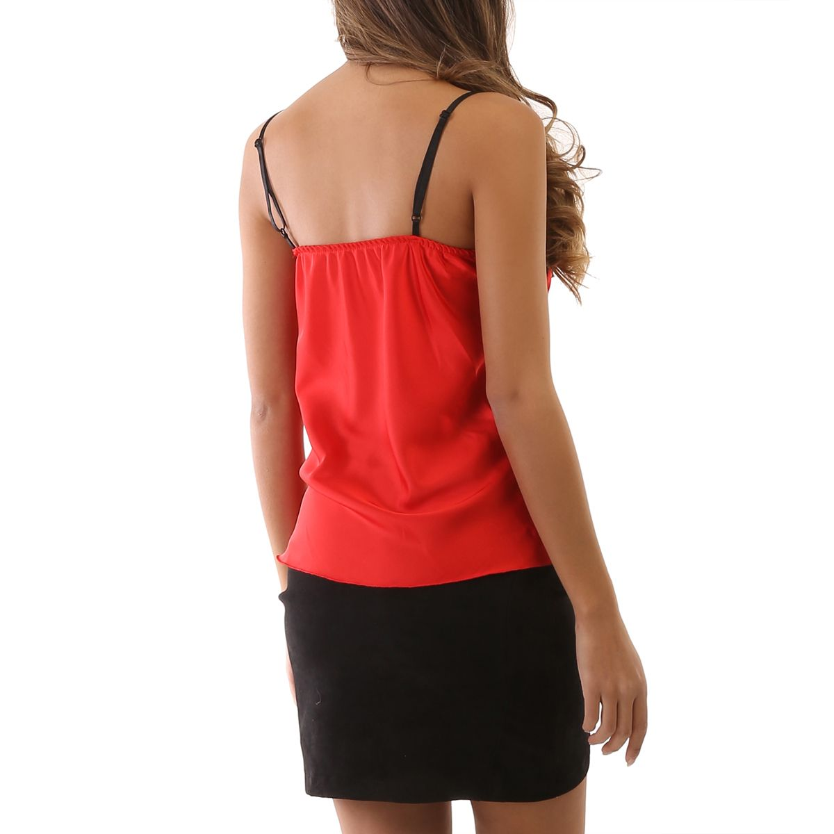 R19-9696-RED