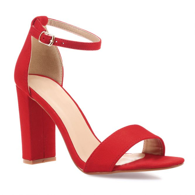 H23-C-7232-RED