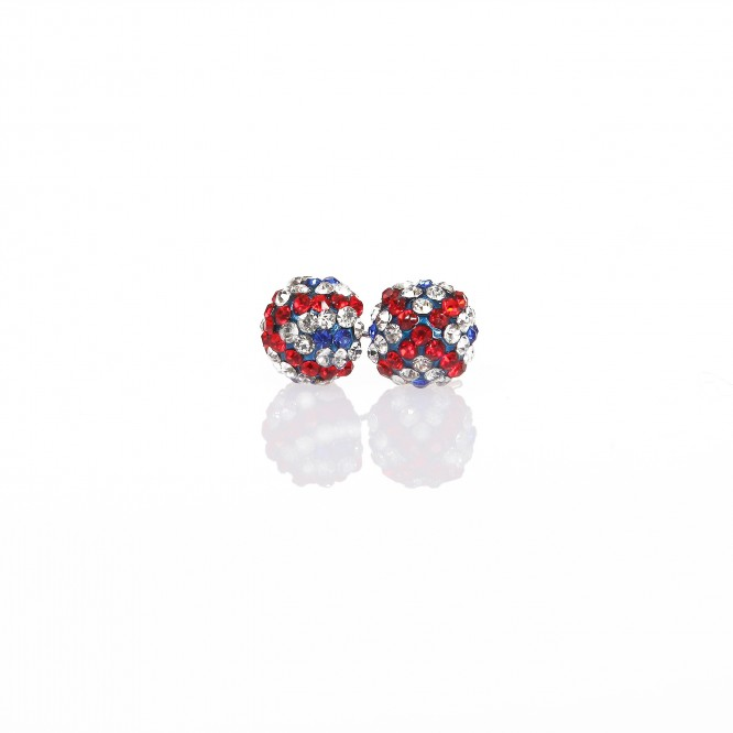 Boucle London Shamballa