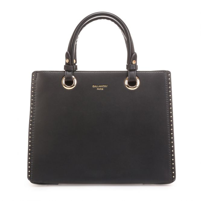 W22-DQ-8563-BLK