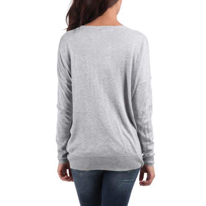 T21-SK17095-GRY
